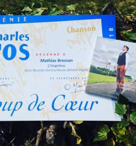 20180325-Mathias-Bressan-Coup-de-coeur-Academie-Charles-Cros-Voix-de-Fete-01-26b83d25a3b3d5babe7d02c0ce6bf908.jpg