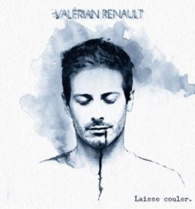 Valerian-Renault-visuel-Laisse-couler-400px-641b033f19ed5918d7681f3719ad7301.jpg