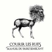 Courir Les Rues