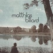 Matthias Billard