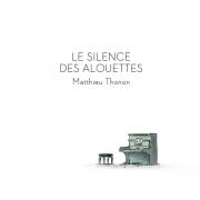 Matthieu Thonon